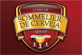 Para atender a crescente demanda, ABS abre turma de Beer Sommeliers àsquartas-feiras