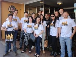 quenaofaltemalte_sampa_beer_tour_grupo