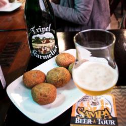 quenaofaltemalte_sampa_beer_tour_karmeliet