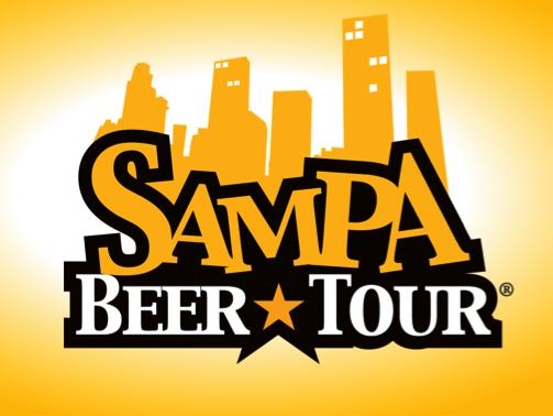 quenaofaltemalte_sampa_beer_tour_logo