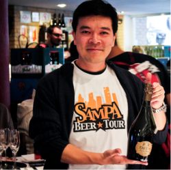 quenaofaltemalte_sampa_beer_tour_sommelier_danny_ueda