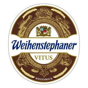 Degustação #005 – WeihenstephanerVitus