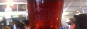 5 acertos do Mondial de La Bière Rio e as cervejariaspremiadas
