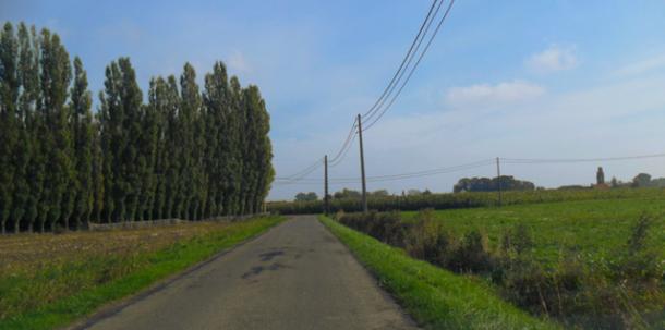 quenaofaltemalte_estrada_westvleteren
