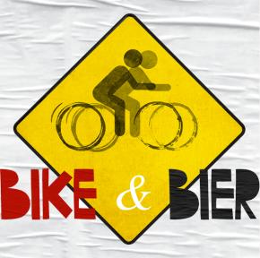 Bike&Bier: Turismo cervejeiro na Bélgica sobre 2rodas