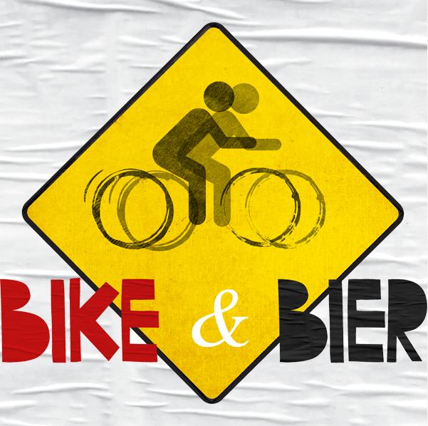 quenaofaltemalte_bike&bier