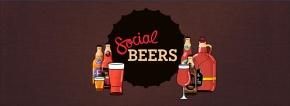 Social Beers: a primeira plataforma de financiamentos coletivos cervejeiros dopaís