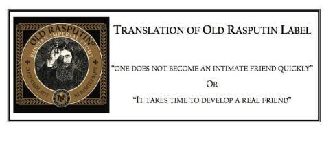 translation_quenaofaltemalte_rasputin