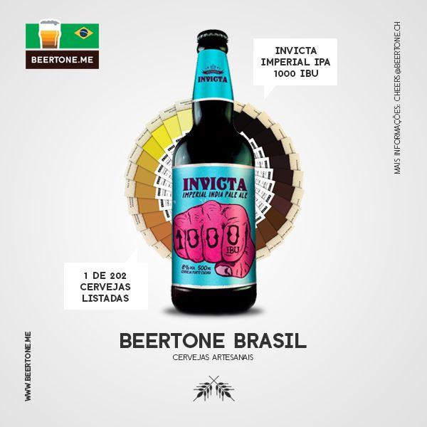 quenaofaltemalte_beertone_1000ibus