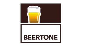 Criador do guia de referências cervejeiras Beertone vem aoBrasil