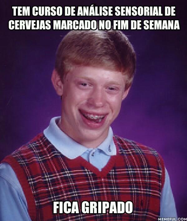 quenaofaltemalte_meme1