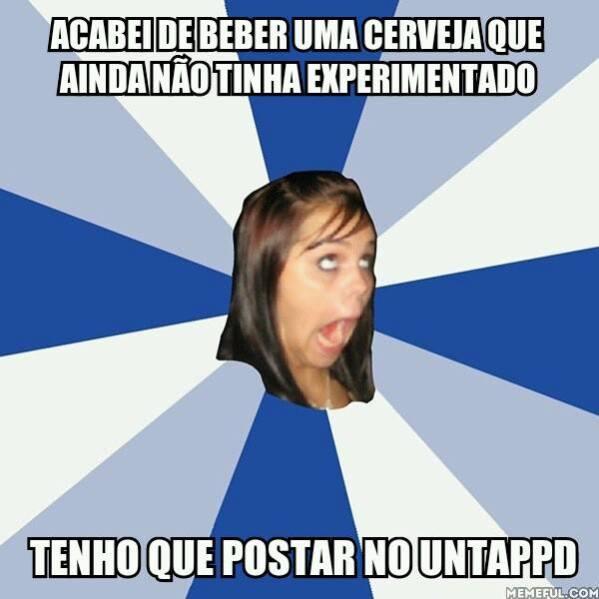 quenaofaltemalte_meme10