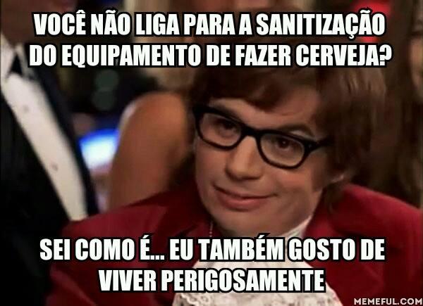 quenaofaltemalte_meme13