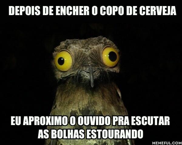 quenaofaltemalte_meme5