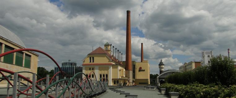 quenaofaltemalte_urquell_factory