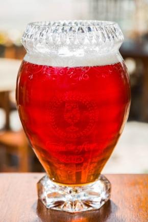 6o Festival Brasileiro da Cerveja se afirma como mais completo evento do setor nopaís